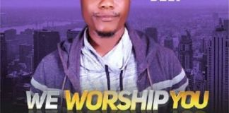Agulata Bezi We Worship