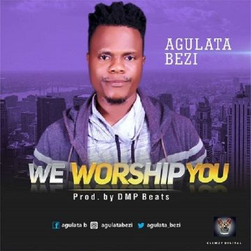 Agulata Bezi We Worship