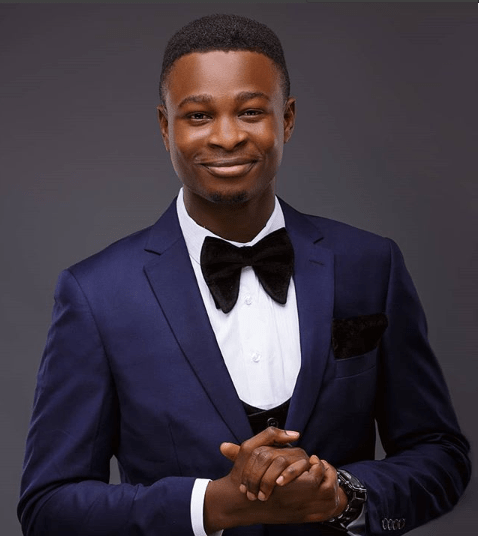 Download Latest 2019 Gospel Songs Mp3, Lyrics, Video, Event, Devotional
