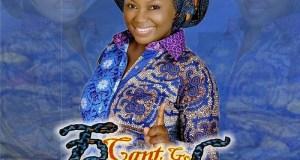 Araleyi Adeyemi - Can't Go Back