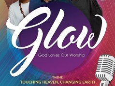 God Loves Our Worship 2018