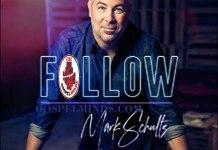 Mark Schultz Follow