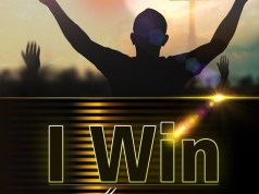Mojee - I Win Free Download