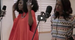 Ty Bello ft Esther Benyeogo & George We Worship You