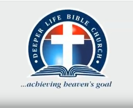 DCLM Bible Study Monday 6 August 2018 Pastor W F Kumuyi