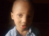 Elo Ogidi 4 year-old girl Who Went Missing In Lagos