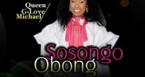 G-Love Michael - Sosogno (Thank You) Ft. Danny Kingstone & Acho