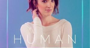 Holly Starr 'Human' remix Ft. Matthew Parker