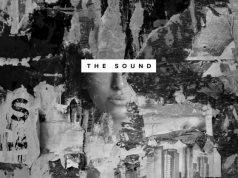 """The Sound Four singles """"Worship And Hip-Hop"""""""