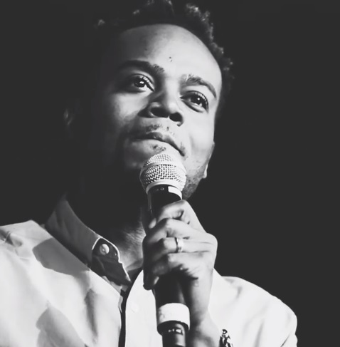 Travis Greene Have Your Way