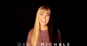 Dawn Michele Solo Worship Album 'Surrender'