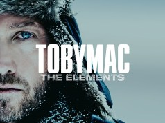 TobyMac To Release New Album 'The Elements