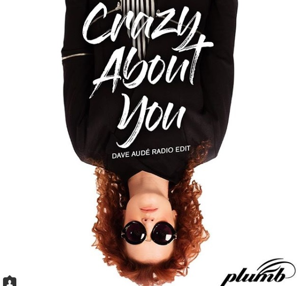Plumb - Crazy About You