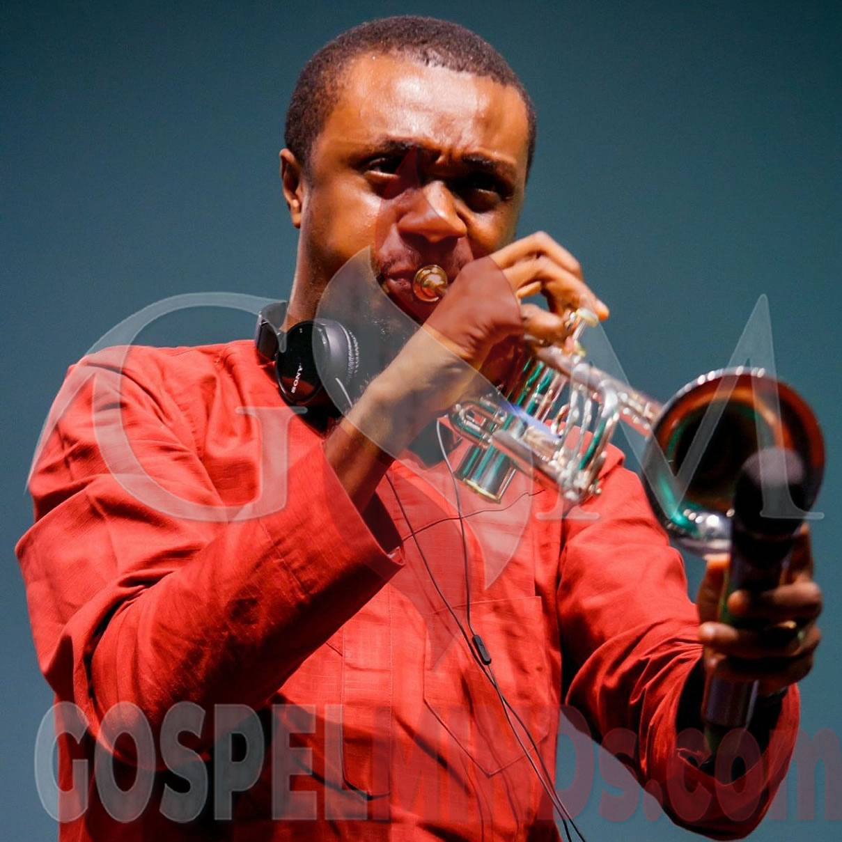 nathaniel bassey abba father mp3 free download