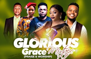 Download Latest 2019 Gospel Music » Mp3 Songs, Lyrics, Video