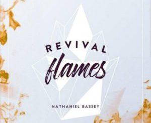 NATHANIEL BASSEY - HALLELUJAH EH