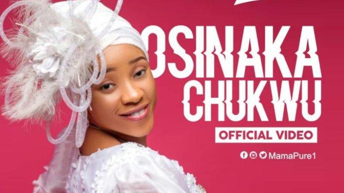 Mama Pure – Osinaka Chukwu Mp3 Download