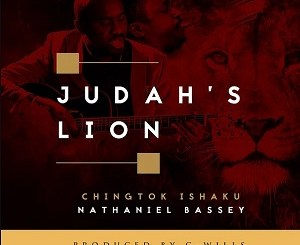 Pastor-Chingtok-Ft-Nathaniel-Bassey-Judahs-Lion-mp3-image.jpg