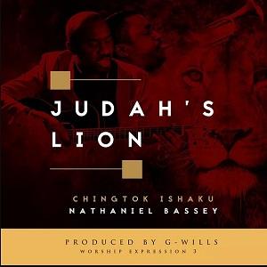 Pastor-Chingtok-Ft-Nathaniel-Bassey-Judahs-Lion-mp3-image.jpg