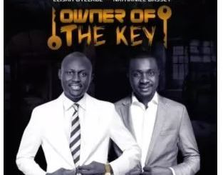 owner of the key