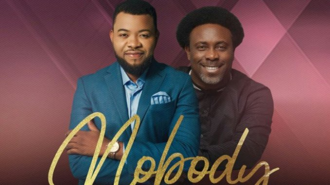 """Chris Symbols Ft. Samsong – Nobody Mp3 Download GENRE: Nigerian Gospel Song FORMAT: Mp3 QUALITY: 320kbps SIZE: 3.8 MB Stream and Listen to """"Nobody Mp3"""" on Gospel Music """"FM"""" 320kbps. It's an Inspiring, Encouraging, Soul Lifting, Heart warning and Powerful Praise Worship song. Download Mp3: Chris Symbols Ft. Samsong – Nobody How to be saved? Rom 10v9 That if thou shalt confess with thy mouth the Lord Jesus, and shalt believe in thine heart that God hath raised him from the dead, thou shalt be saved."""