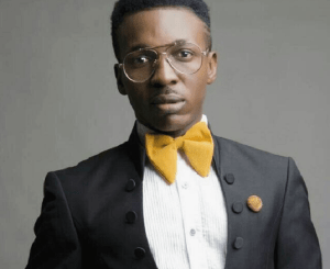 Frank Edwards – I Cry Holy mp3 download
