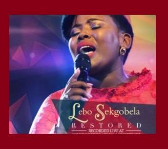 Lebo Sekgobela – Amacala Ami Athethelelwe Mp3 download