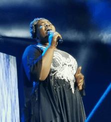 Lebo Sekgobela – Moya Wami Mp3 download