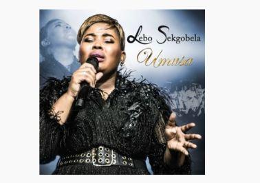 Lebo Sekgobela - Kena Le Modisa (Live) Mp3 Download