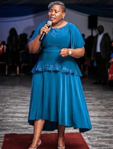 Lebo Sekgobela – Moya mp3 download