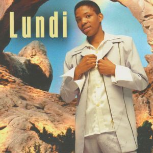 Lundi – Feel Alive
