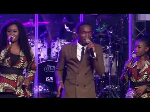 Mkhululi Bhebhe – Ichokwadi mp3 download