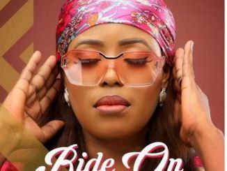 Monique – Ride On Mp3 Download