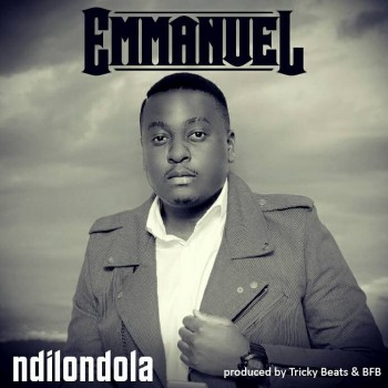 NDILONDOLA by Emma Q mp3 download.jpg