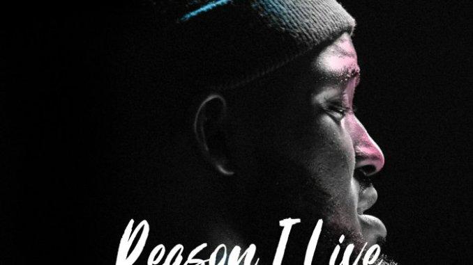 Neon Adejo – Reason I Live