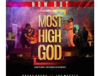 PREYE-ODEDE-MOST-HIGH-GOD-MP3-DOWNLOAD.jpg
