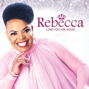 Rebecca Malope – Adonai Ft. Amadodana Ase Wesile