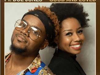 VIDEO: Travis Greene – Good And Loved Ft. Doe