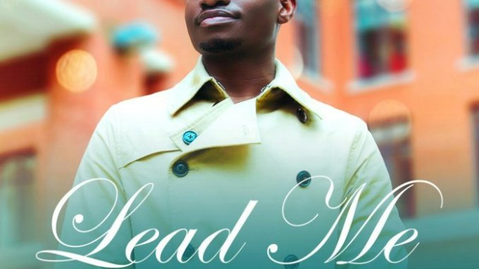 Demilade – Lead Me