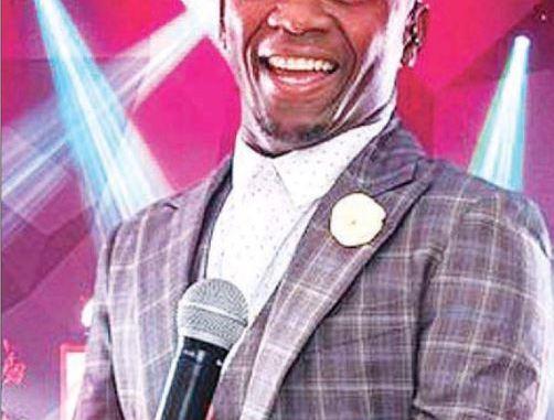 Linda Dlamini – Yoniyaphila Mp3 Downlaod