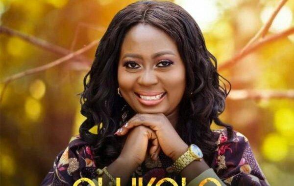 Grace Ogaji – Olukolo ft. Gr8Man, Nimix, Oche, Mr Greenwox