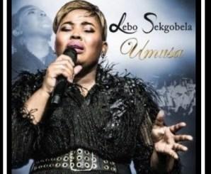 Album Lebo Sekgobela – Umusa