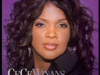 CeCe Winans - Lowly