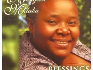 Hlengiwe Mhlaba Ziyamazi Umelusi mp3 download