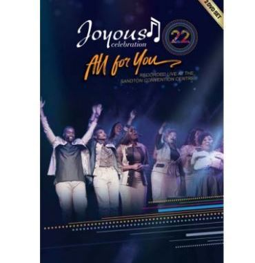 Joyous Celebration 22 Album Mp3 Download