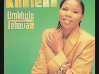 Kholeka Sikwenza Mkhulu Mp3 Download