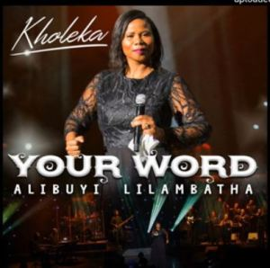 Kholeka Nkosi UnguJehova Mp3 Download