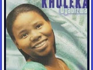 Kholeka – Baninzi