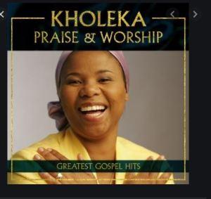 Kholeka - Siphakamis Udumo
