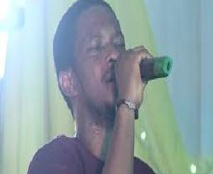 Lawrence Oyor Lion of Judah (Mp3, Video) Download